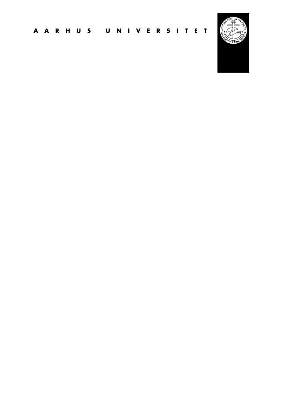 Picture of: Flf Alm Del 2009 10 Endeligt Svar Pa Sporgsmal 10 Spm Om Hvilke Teknikker Til Opbevaring Af Frugt Bade Mekanisk Og Kemisk M V Til Fodevareministeren