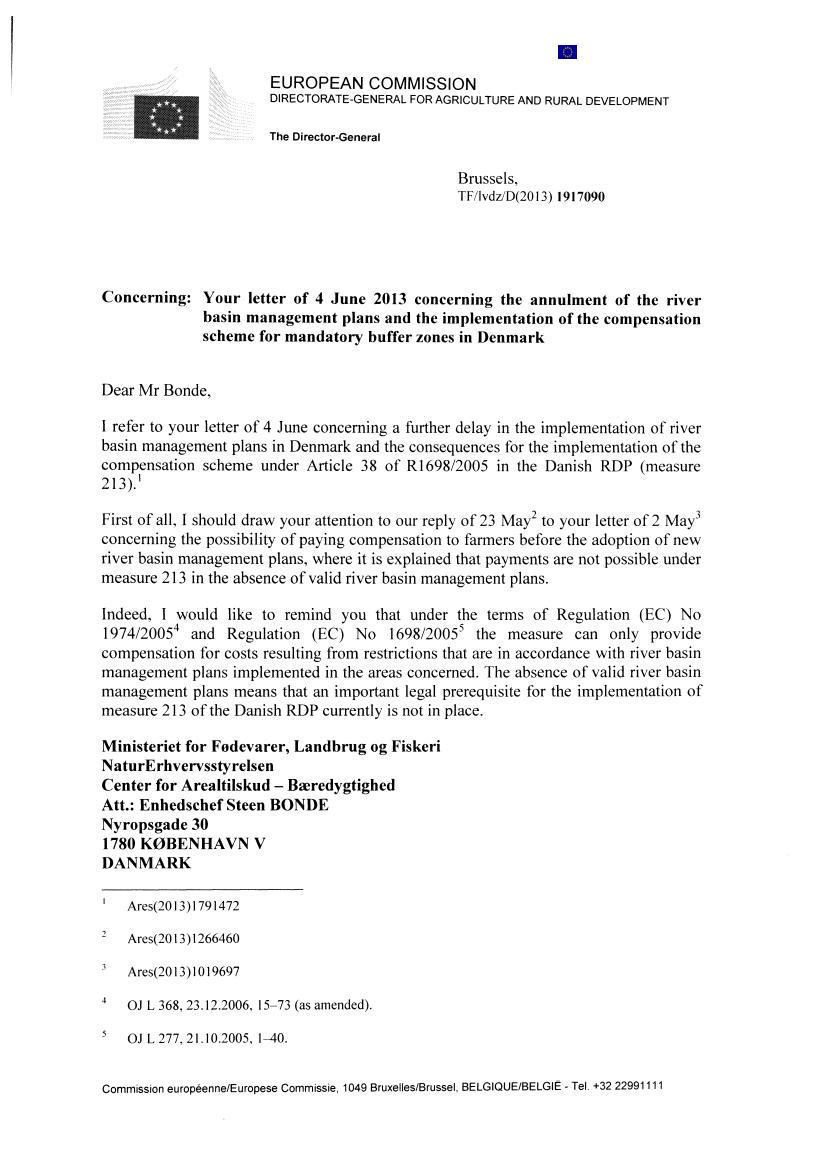 Flf Alm Del 2012 13 Supplerende Svar Pa Sporgsmal 467 Spm Om