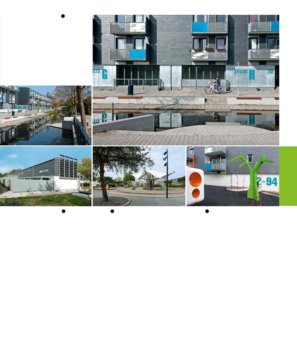 gratis museum københavn aalestrup real