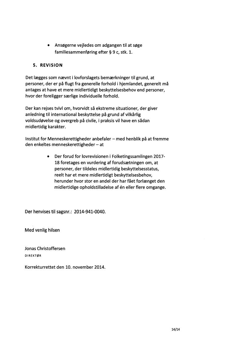 revision i praksis pdf
