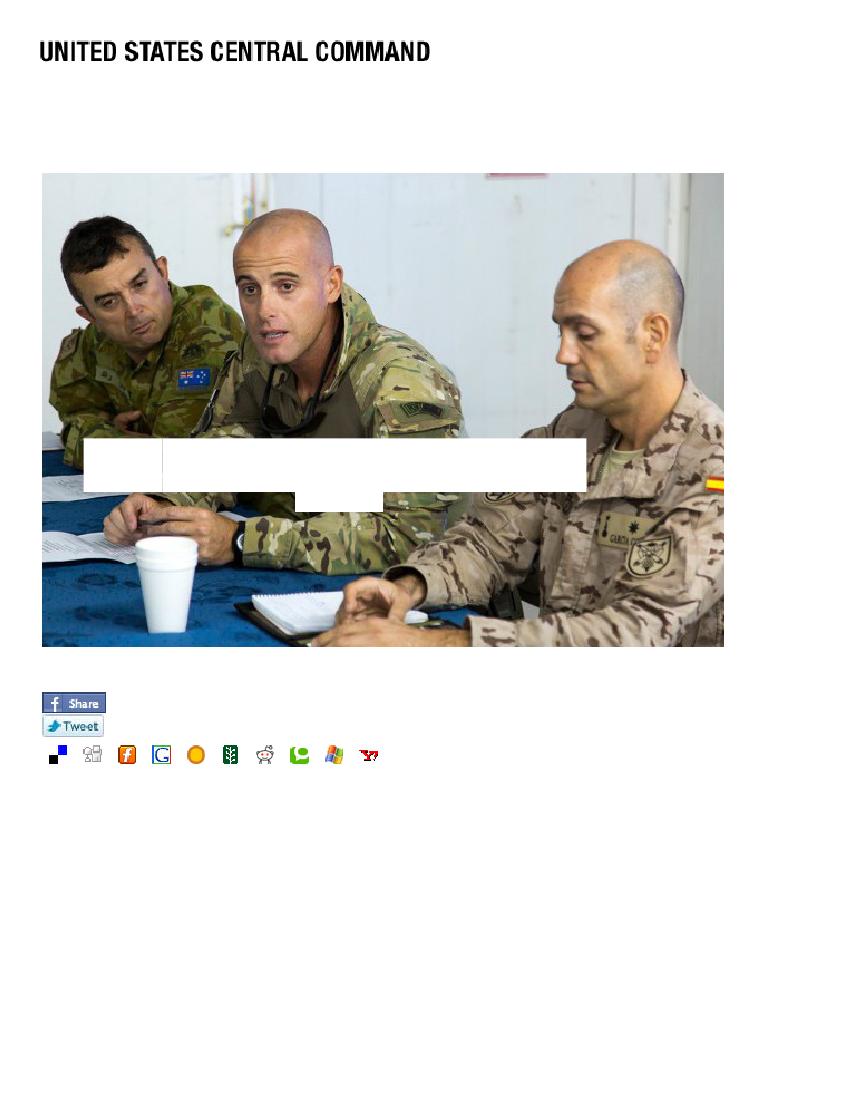 dating os hær soldat dating i franklin nc