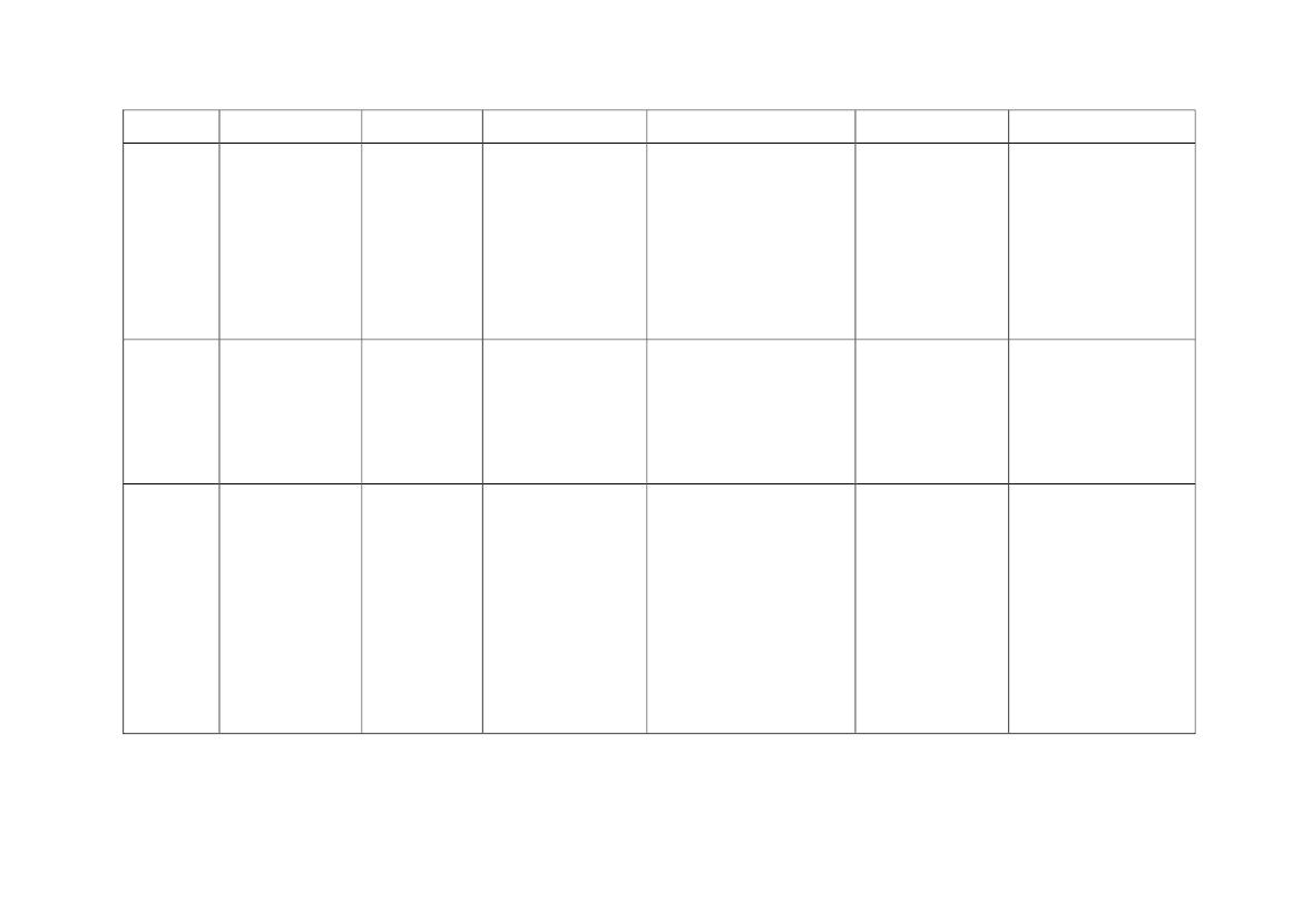 mål bh størrelse side 6 ekstra klinge
