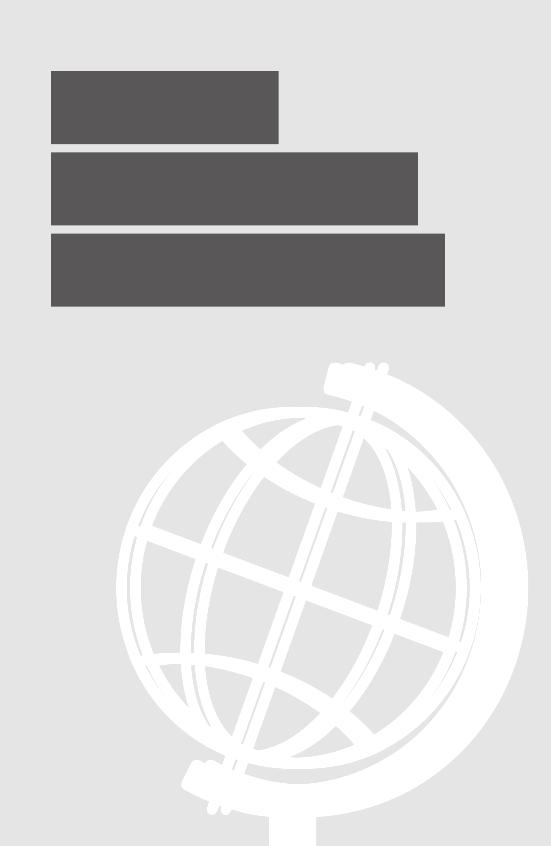 REU, Alm del - 2015-16 - Bilag 206: Henvendelse af 2/3-16