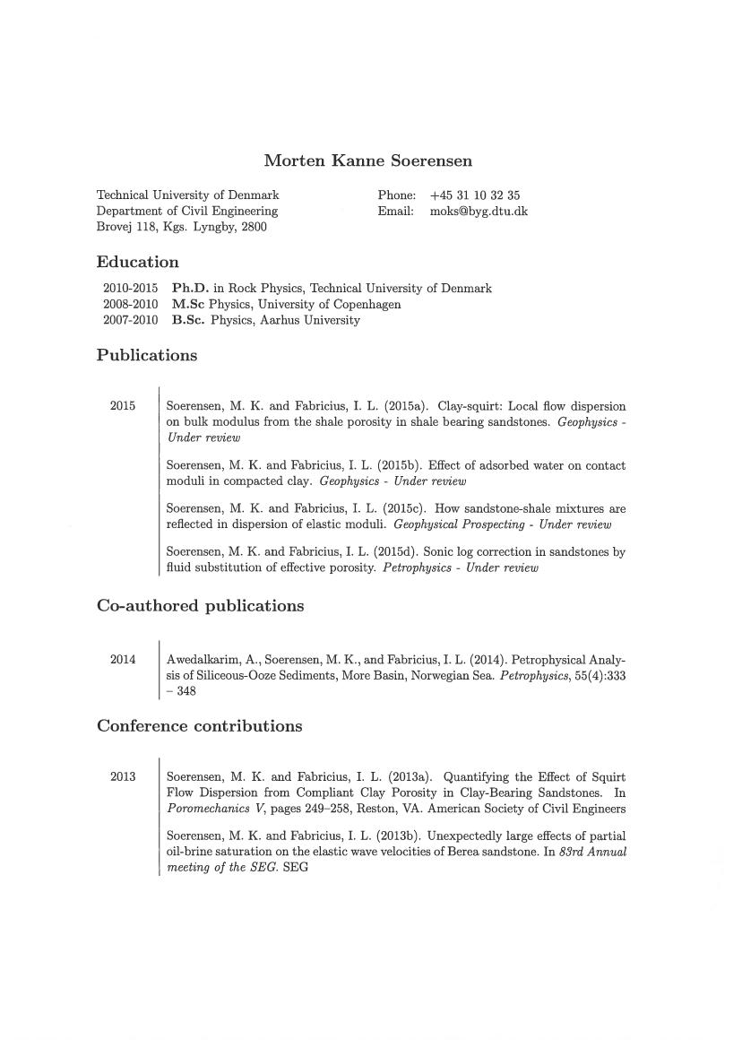 Henfaldsloven er en matematisk model, som angiver antallet af radioaktive kerner N, når N er meget.