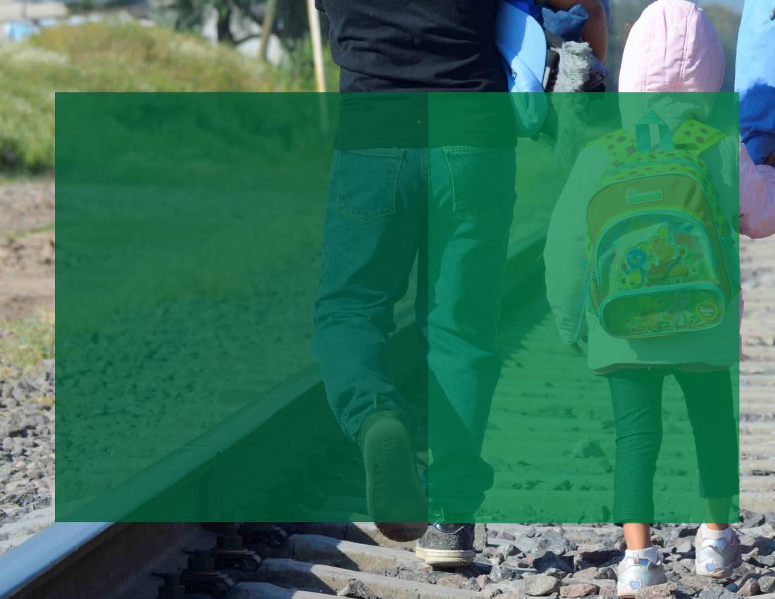 UUI, Alm del - 2015-16 - Bilag 236: UNICEF rapport