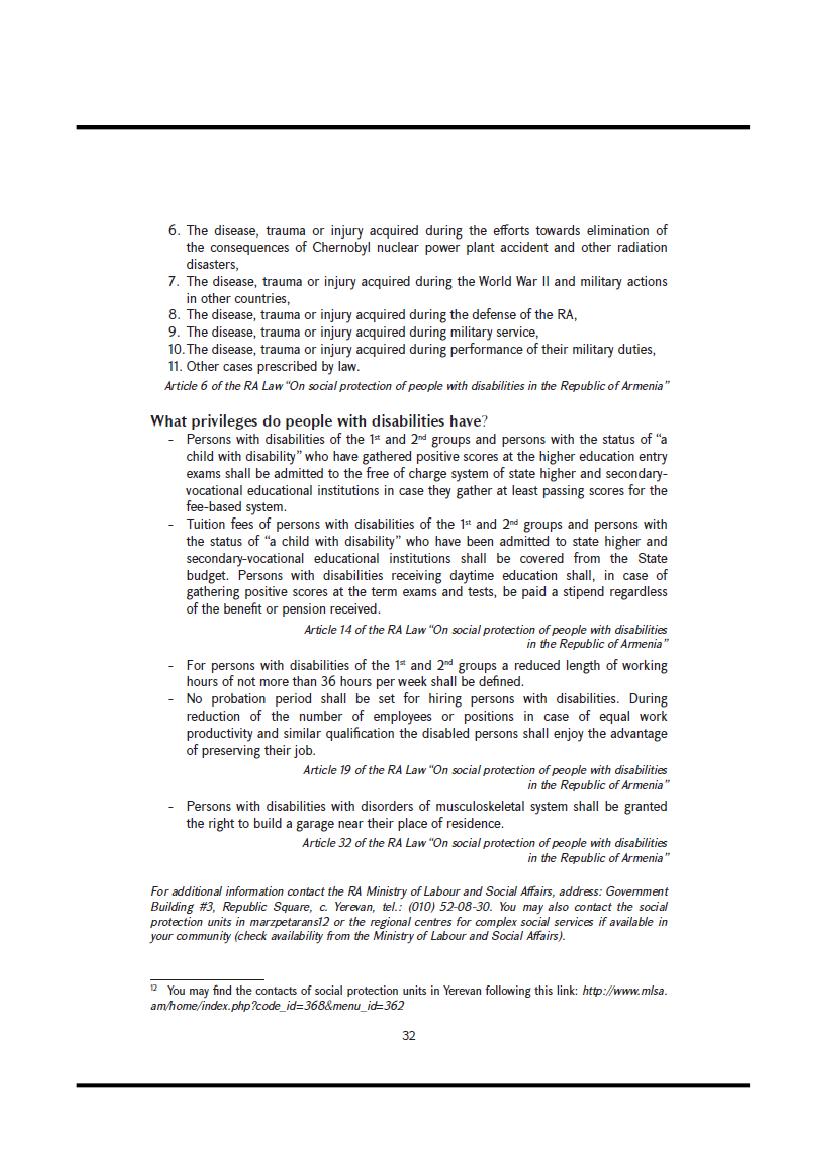 UUI, Alm del - 2015-16 - Bilag 244: Orientering om Fact