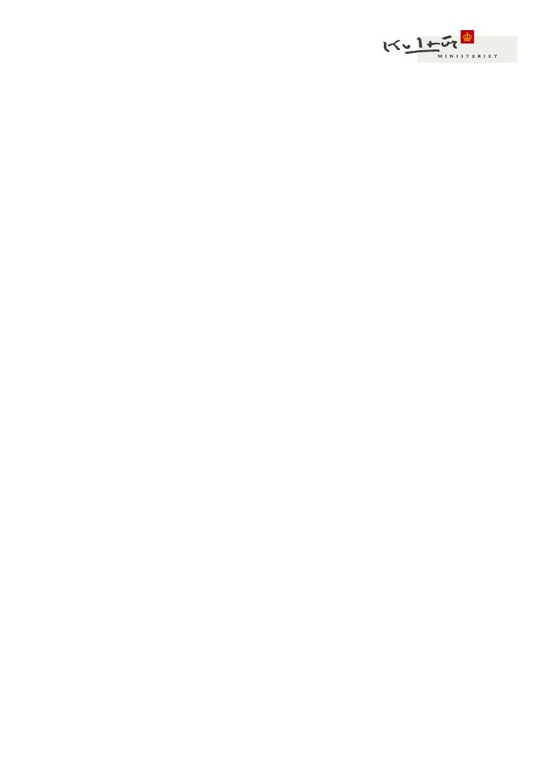 Kuu Alm Del 2016 17 Endeligt Svar Pa Sporgsmal 80 Spm Om Hvilke Muligheder Man I Danmark Har For At Finde Og Se Danske Tv Serier Og Film Med Engelske Undertekster Til Kulturministeren