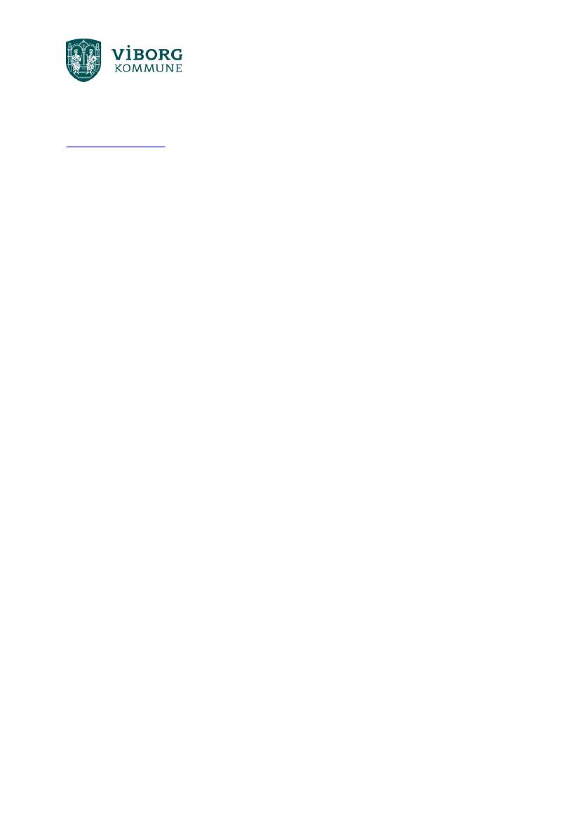 ec43f700856 L 121 - 2016-17 - Bilag 1: Høringssvar og høringsnotat, fra ...