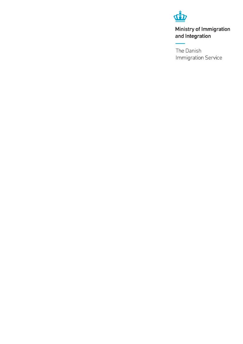 udlændinge informations portalen