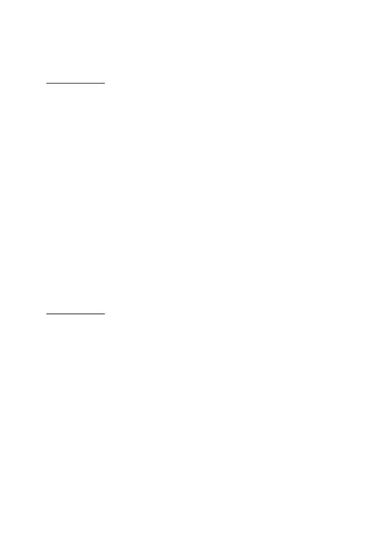 Dating breve forkortelse