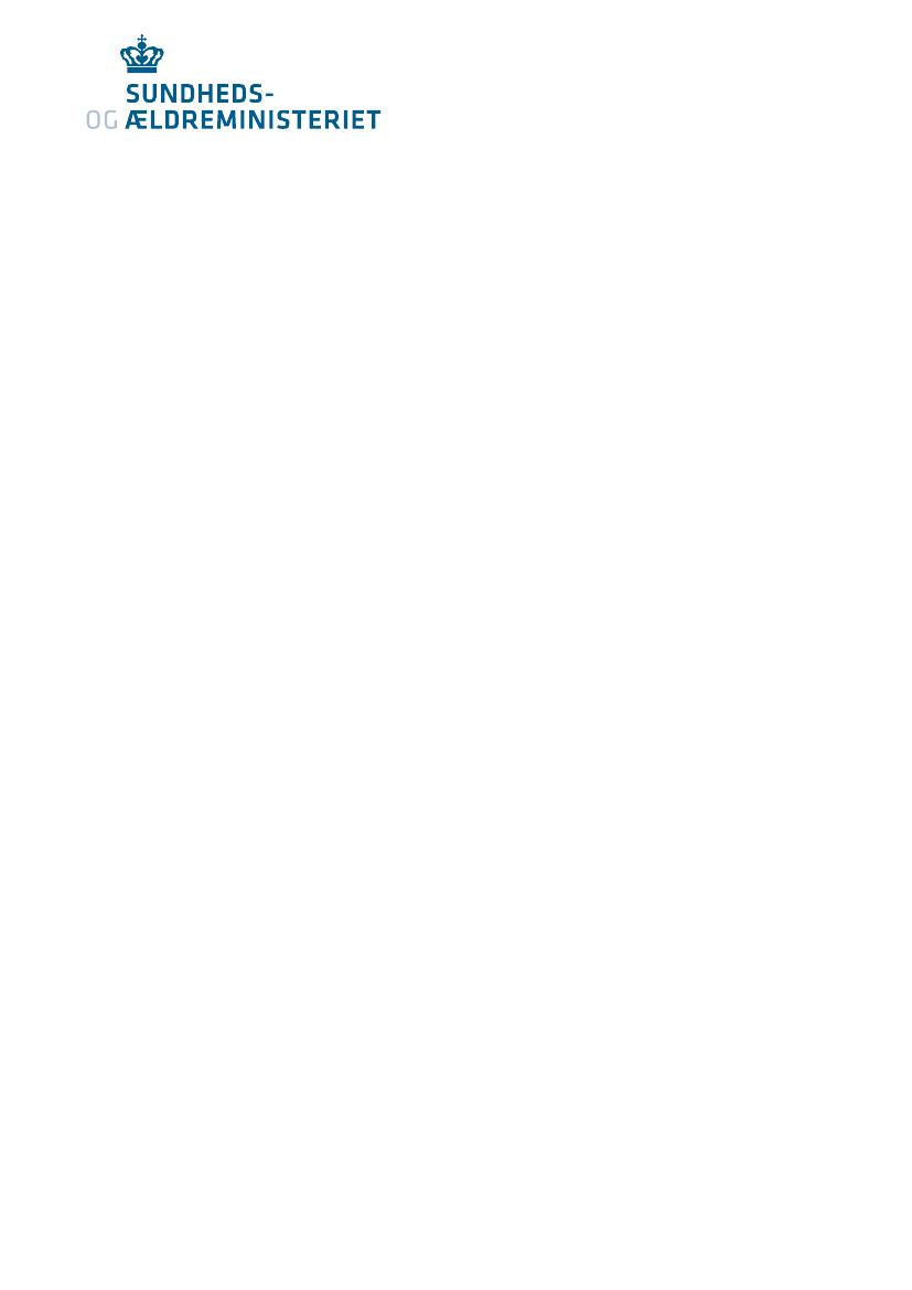 L 158 2019 20 Endeligt Svar Pa Sporgsmal 187 Spm Om Regeringen Vil Gore Noget I Praksis I Relation Til Den Problemstilling Som Aendringsforslaget Om Forbud Mod Eller Restriktioner For Indrejse