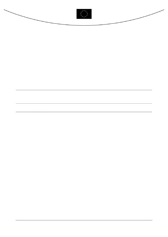 PDF to HTML - Convert PDF files to HTML files