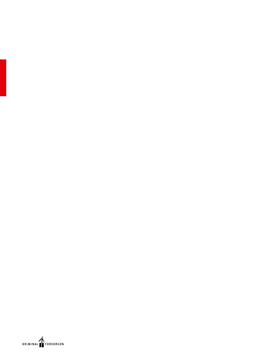 Aabenraa Escort Gode Danske Ord