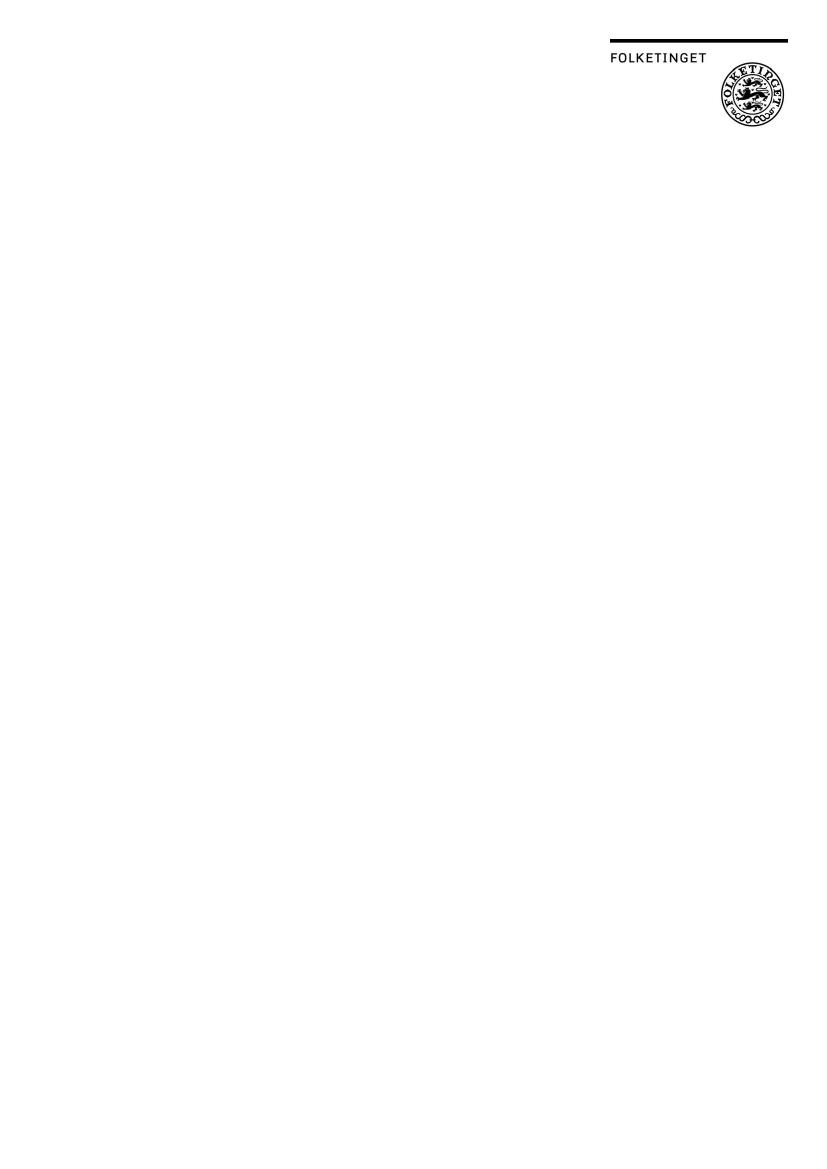 Hvorfor er relativ dating af prækambriske klipper vanskelig