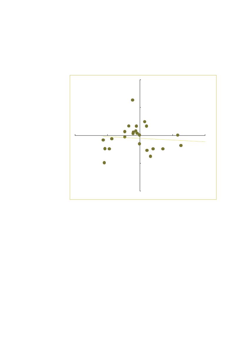 verden af tanke matchmaking diagram 9.1 mobile dating sites i Canada