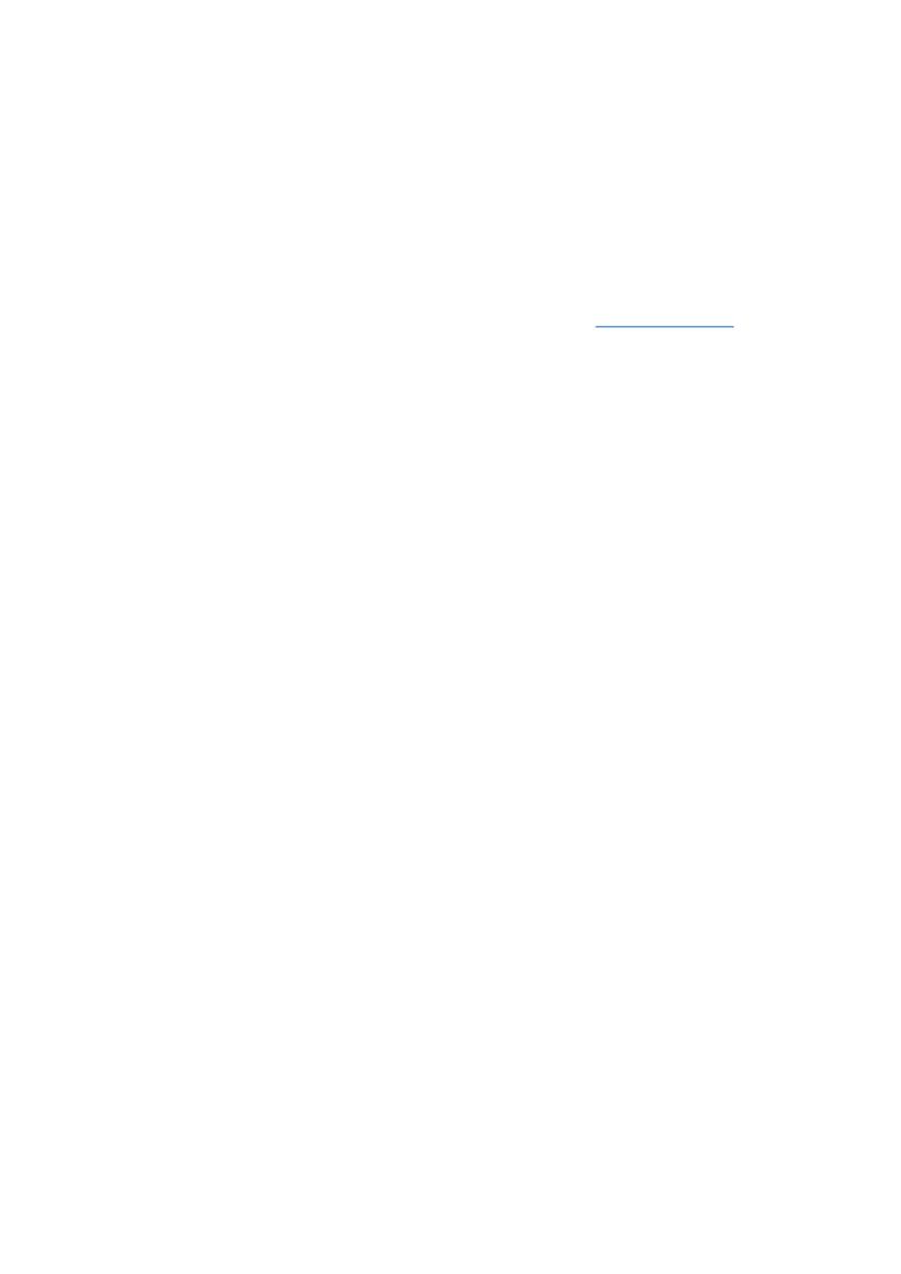 Gru Almdel 2015 16 Bilag 32 Pressemeddelelse Prsentation Af Five Wire Diagram Harbor Breeze Remote 1593352 0031