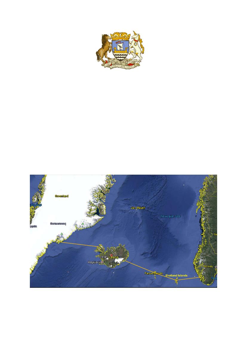 Gru Almdel 2015 16 Bilag 32 Pressemeddelelse Prsentation Af Five Wire Diagram Harbor Breeze Remote 1593352 0153