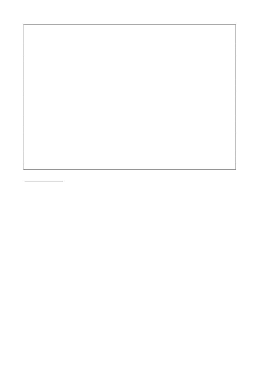 EUU, Alm del - 2015-16 - Bilag 761: Referat fra Trojka-møde