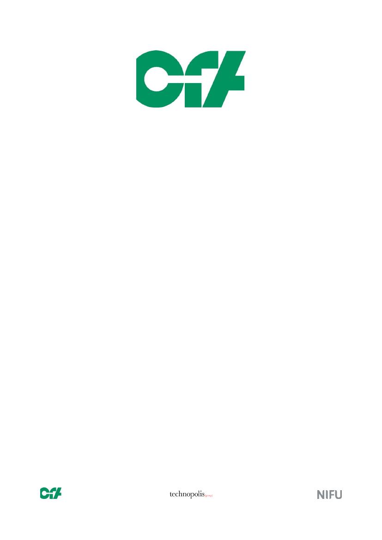 Ufu Almdel 2016 17 Bilag 26 Henvendelse Af 11 16 Fra 19871989 Gauge Cluster Circuit Board 1689070 0001