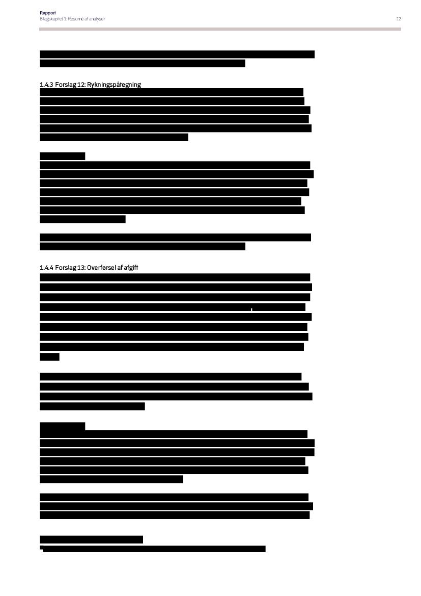 aflysning af pantebrev