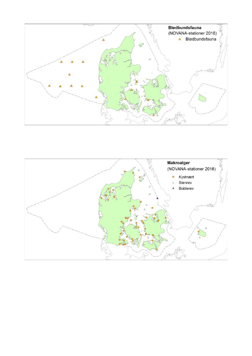 04f93fdac MOF, Alm.del - 2017-18 - Bilag 192: Rapporten Marine Områder 2016 ...