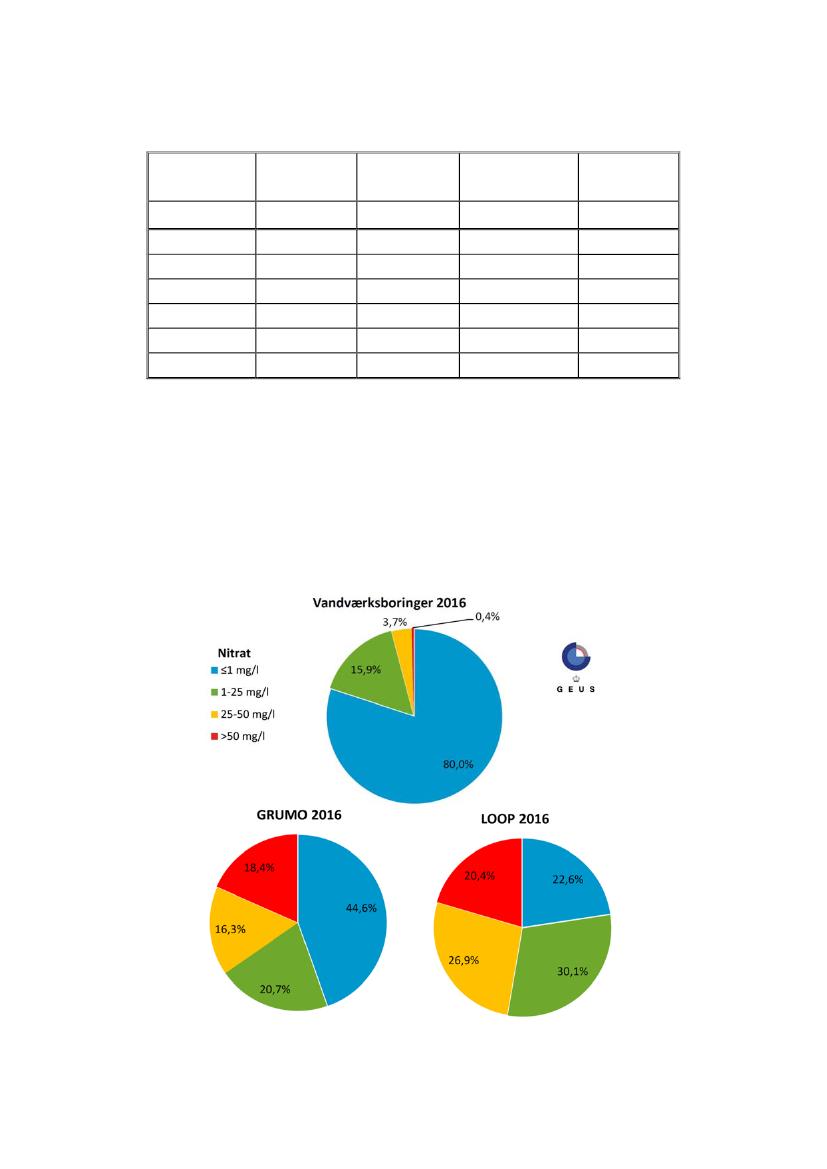 jobhastighed dating aachen 2014