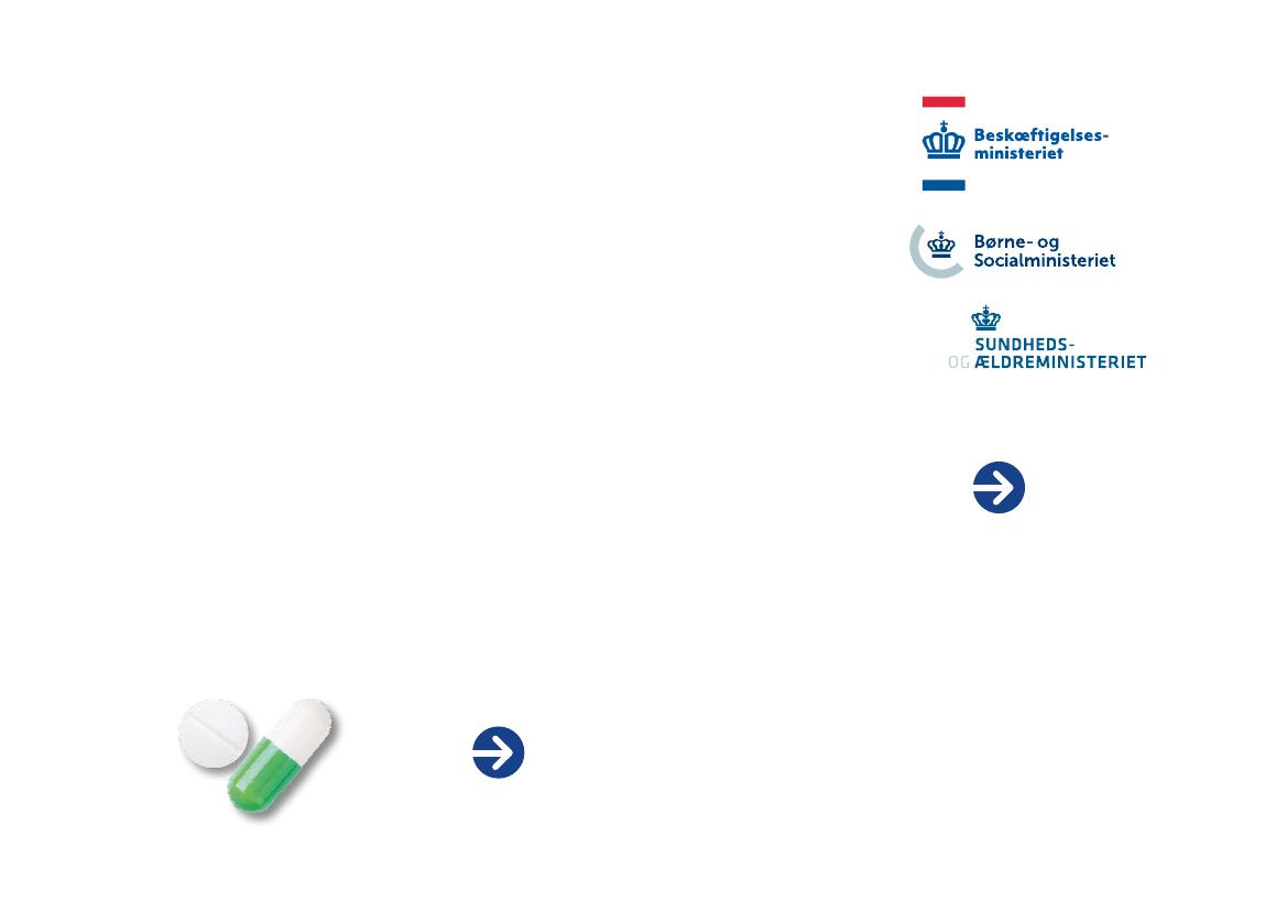 7131b48d SUU, Alm.del - 2018-19 (1. samling) - Bilag 146: Orientering om  iværksættelse af informationsindsats om økonomisk støtte ved køb af medicin  og tilhørende ...