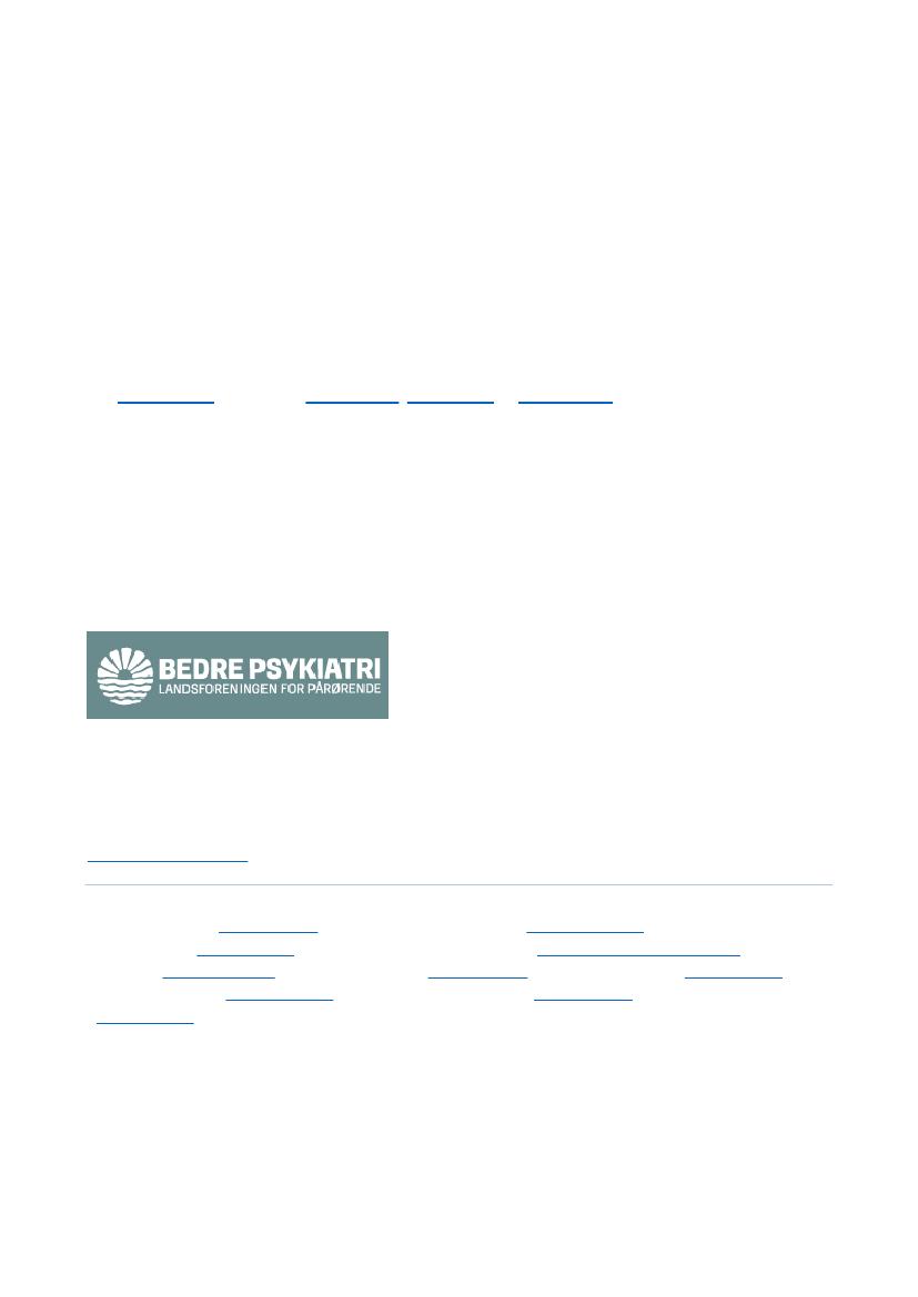 c8608bf4126 L 164b - 2018-19 (1. samling) - Bilag 1: Høringssvar og høringsnotat ...