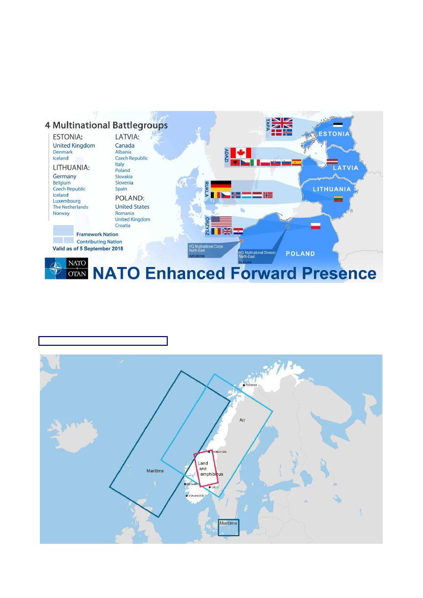 Romania 2008 Nato Summit War Angel Military Organizations Silver 1v Mnh Pure White And Translucent Briefmarken Europa