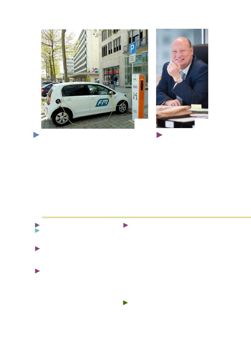 EUU, Alm del - 2018-19 (1  samling) - Bilag 471: Rapport fra