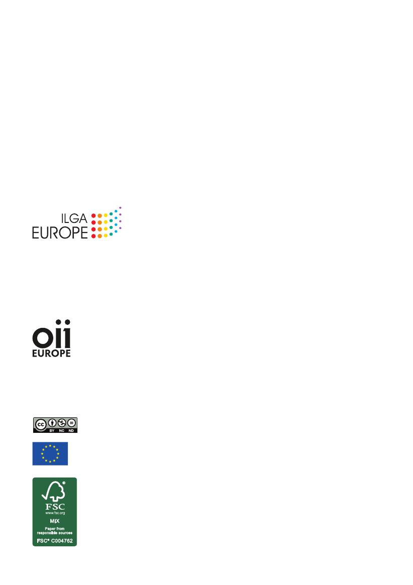 LIU, Alm del - 2018-19 (1  samling) - Bilag 80: Henvendelse af 17/5