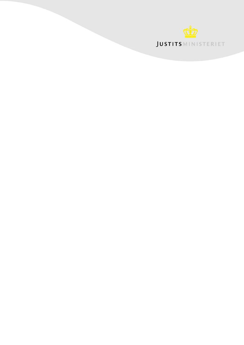 Reu Alm Del 2019 20 Bilag 306 Notat Om Den Eu Retlige Vurdering Af Graensekontrol Og Afvisning Som Led I Indsatsen Vedrorende Covid 19 Fra Justitsministeren