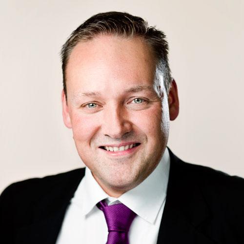 Mikkel Dencker