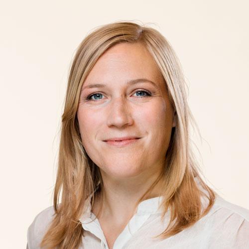 Eva Flyvholm