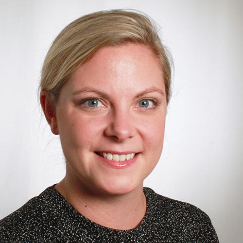 Merete Scheelsbeck