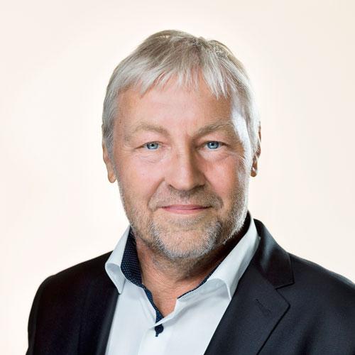 Villum Christensen