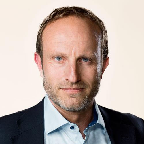 Image result for Martin Lidegaard